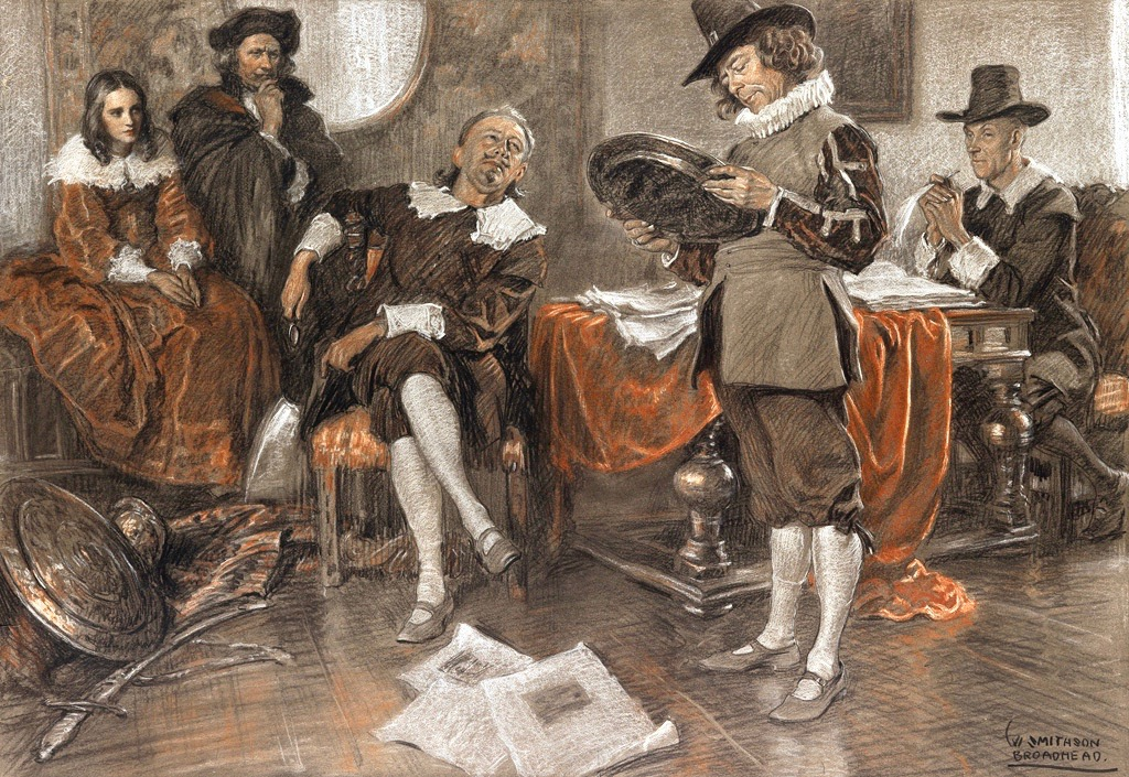 a history of rembrandt Shop for history painting (detail) by rembrandt hand painted oil painting at overstockart enjoy custom framing and free shipping visit for more info & deals.