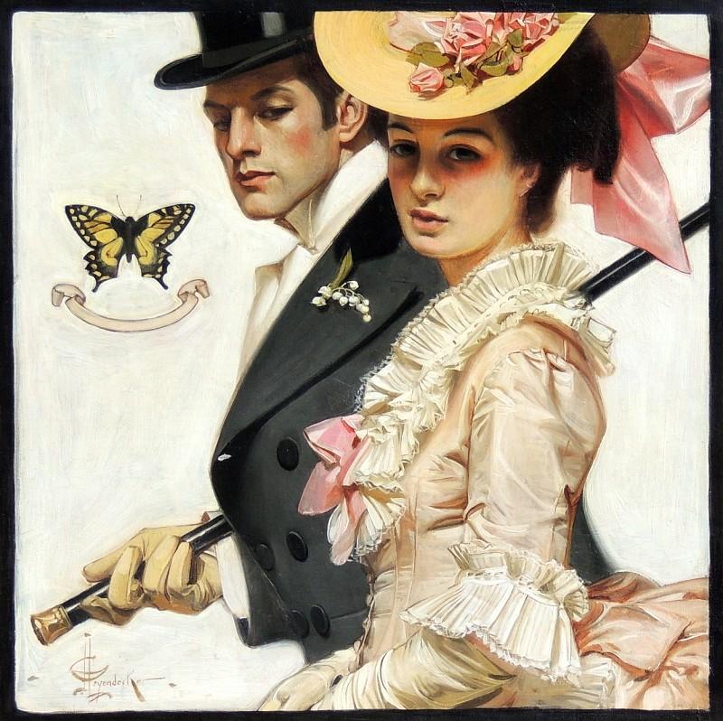 https://www.illustratedgallery.com/artimages/qrender.php/800-leyendecker2077good.jpg?width=800&image=/artimages/uploads/leyendecker2077good.jpg