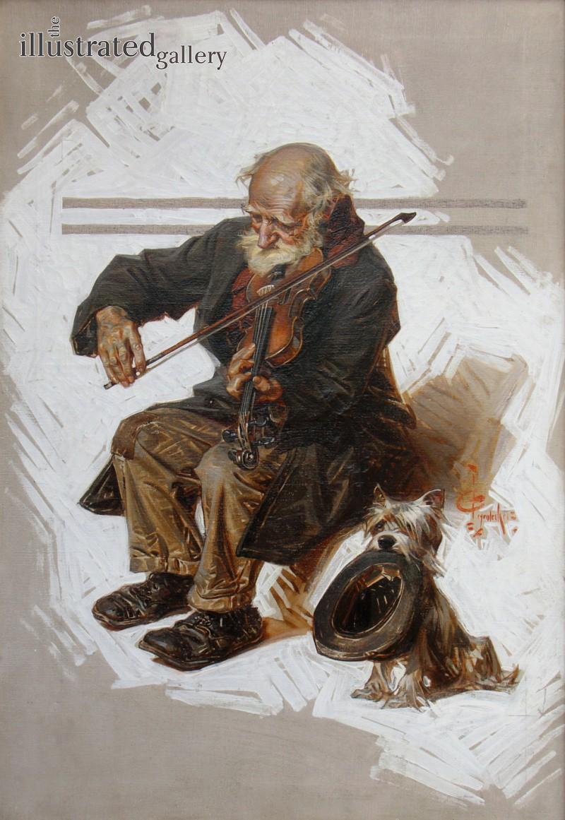 https://www.illustratedgallery.com/artimages/qrender.php/800-leyendecker3031cropped.jpg?width=800&image=/artimages/uploads/leyendecker3031cropped.jpg