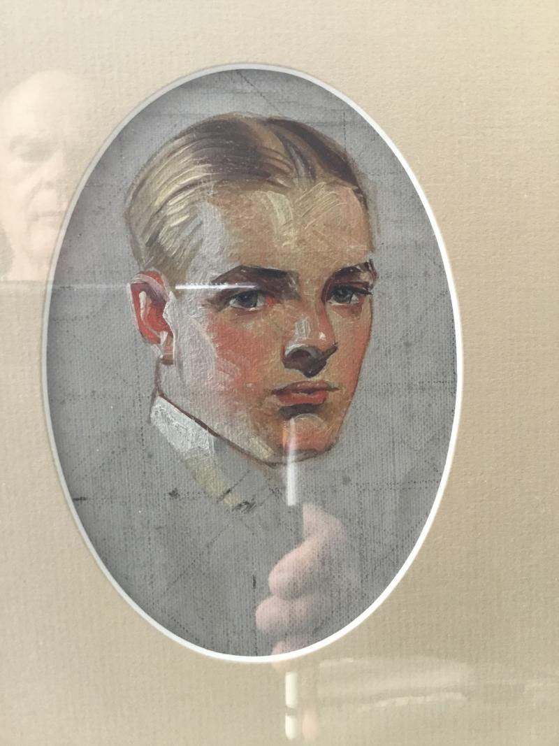 https://www.illustratedgallery.com/artimages/qrender.php/800-leyendecker3682.png?width=800&image=/artimages/uploads/leyendecker3682.png
