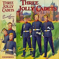 Three Jolly Cadets