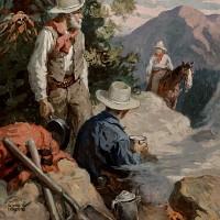 Western Prospectors