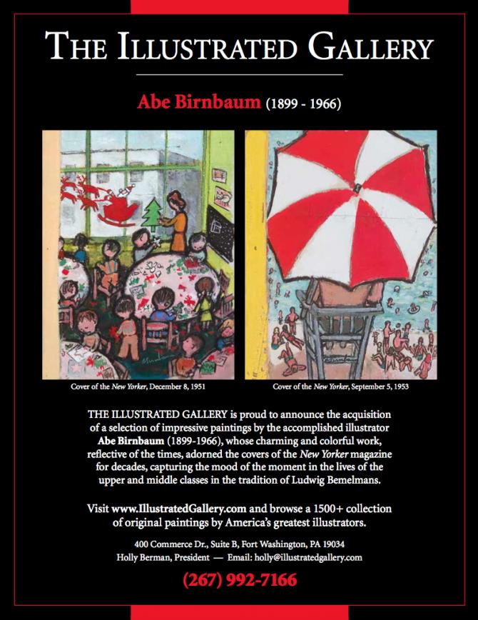 abe-birnbaum-poster