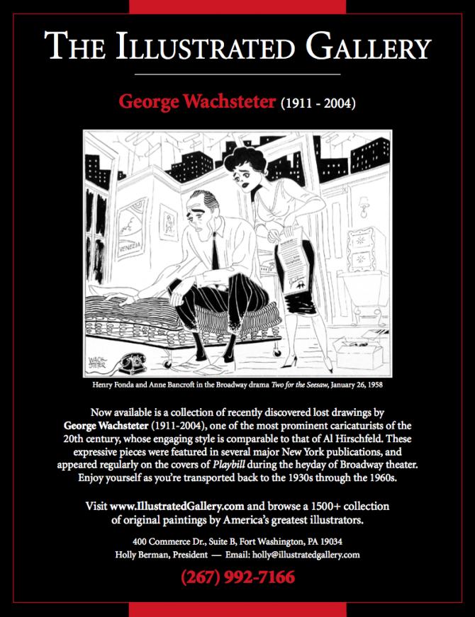 george-wachsteter-poster